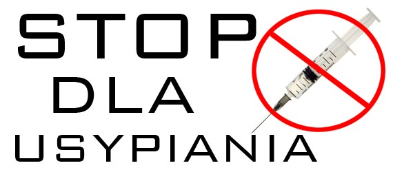 stop-usypianiu