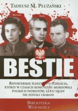 bestie-tadeusz-m-pluzanski,211500-l
