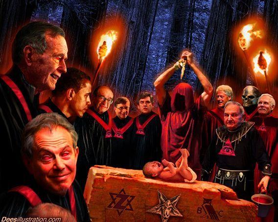 Satanizm-i-pedofilia